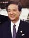 Toshiki Kaifu 1991