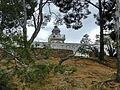 Tossa De Mar - panoramio (41).jpg