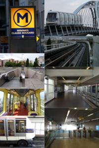 ToulouseMétro-Collage.png