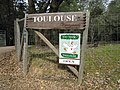 Toulouse Vineyards, Anderson Valley CA 2.jpg