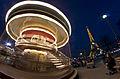 Tour Eiffel & Carrousel.jpg