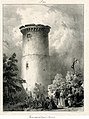 Tour aux archives à Vernon (BM 1878,0713.2686).jpg