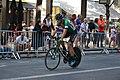 Tour d'Espagne - stage 1 - Caja Rural 4.jpg