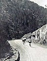 Tour de France 1906, la côte de La Turbie.jpg