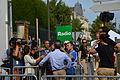 Tour de France 2014 (15447038441).jpg