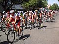 Tour of California 2010, Jeremy Powers Visalia Peloton (5673338889).jpg