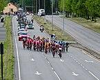 Tour of Norway 2019 Drammen (18).jpg