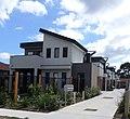 Townhouses in Victoria Australia.jpg