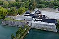 Toyama Castle04st3200.jpg