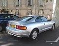 Toyota Celica (28729779107).jpg