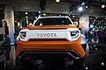 Toyota FT-4X at the New York International Auto Show NYIAS (39516175820).jpg