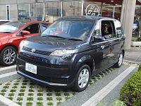 Toyota SPADE 1.JPG