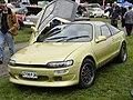 Toyota Sera (1990) - 29914484704.jpg