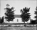 Trästena kyrka old1.jpg
