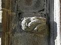 Tréguier (22) Cathédrale Saint-Tugdual Extérieur 11.JPG