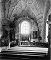 Trönö gamla kyrka - KMB - 16000200039568.jpg