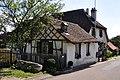 Trüllikon - Sogenanntes Hofmeisterhaus, Steig 2 2011-09-20 14-34-32.JPG