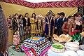Traditional Tajik folk wedding imitation performance.jpg