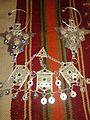 Traditional jewelry of amazighians.jpg