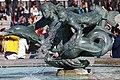 Trafalgar Square, Mergirl - panoramio.jpg
