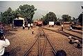 Train arriving AFR Jhuci Station.jpg