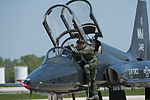 Training 150428-F-OH119-116.jpg
