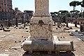 Trajan's Column (48423677311).jpg