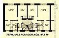 Traneberg 1930 plan.jpg