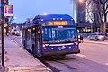 Transport in Quebec City.jpg