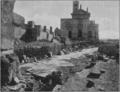 Trattato generale di archeologia408.png