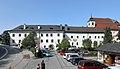 Traunkirchen - Kloster.JPG