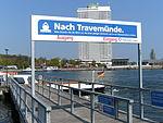 Travemünde-priwall-personenfähre-anlegestelle-priwall.JPG