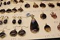 Treak Cliff Cavern - Blue John jewellery - Andy Mabbett - 08.JPG
