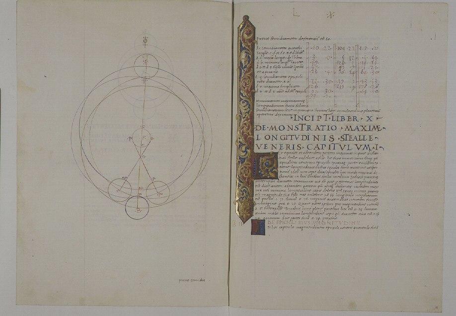 Trebizond-George-Commentary-Almagest-1482