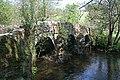 Trekenner Bridge - geograph.org.uk - 426934.jpg