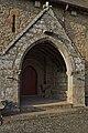 Tremblay 35 - Église Saint-Martin 20160314-04.jpg