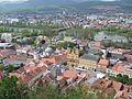 Trenčín, Slovakia - panoramio (50).jpg