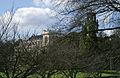 Trentham Hall.jpg