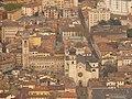 Trento-Duomo e Palazzo Pretorio visti da Sardagna.jpg