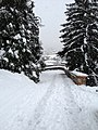 Trento - Salita Filippo Manci - panoramio.jpg