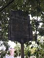 Trenton historic buildings- monuments (29787236582).jpg