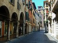 TrevisoStreet.jpg