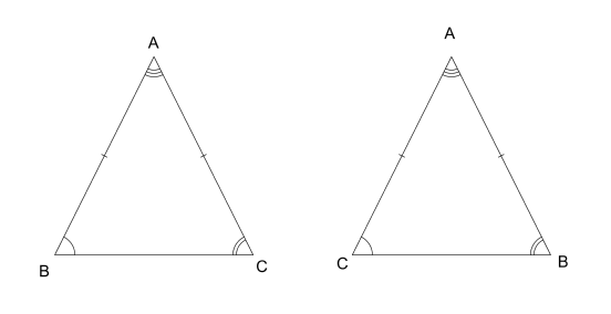 Triangulo isosceles demonstracao.png