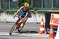 Triathlon Genève 2013 - 21072013 - ITU Triathlon European Cup Men - Cycling 7.jpg