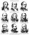 Tribunal des conflits 1880 membres.jpg