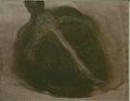 Tricot 2001 - The humzn body (anatomy) 005.jpg