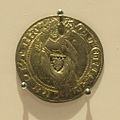 Trier Gulden 1418-1430 mit Hamburger Gegenstempel.jpg