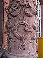 Trier Oberpostdirektion detail 3.jpg