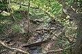 Trimmpfad, Brücke über die Buchenklinge Schönaich 02.jpg