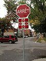 Trois-Rivières 097 (8338594564).jpg